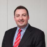 John Gilmovich - President